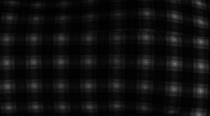 gray_shirt