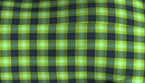 green_shirt
