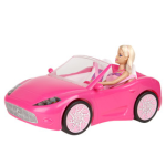 Barbie-Ec-Dl2FGlam-Cnvrtble-0531-195543-1-product