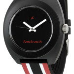 Fastrack-9952Pp11J-Multi2FBlack-Analog-Watch-0465-593624-1-zoom