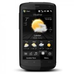 htc_touch_hd_$119.50