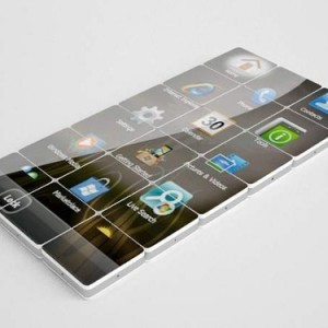 Tablet-Phone-future-gadget-