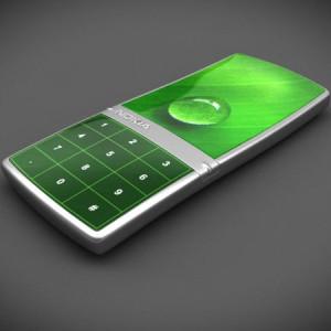 nokia-future-mobile-phones