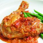 20110119-133363-kashmiri-chicken
