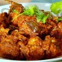 Dry-Chicken-Curry
