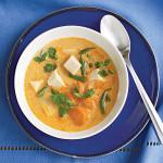 tofu-soup-ck-1918466-x