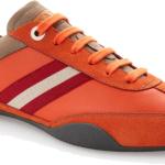 orange sneakers_325