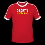 t-shirt (16)
