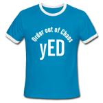 t-shirt (9)