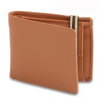 tZaro-Tan-Leather-Wallet-3323-357302-1-zoom