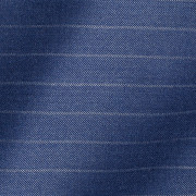 blue_stripe