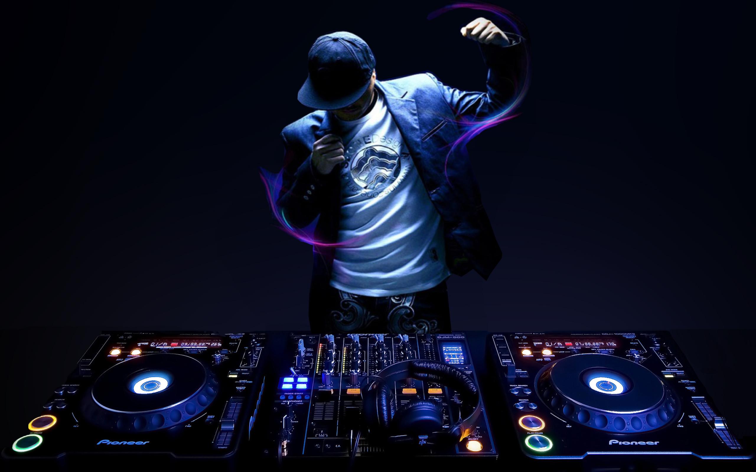DJ-Music-Wallpaper-Free-Download-Image