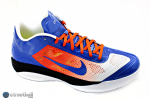 Nike_Hyperfuse_Jeremy_Lin_Basketball_Shoes