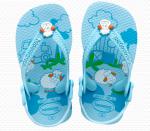 baby-flip-flops