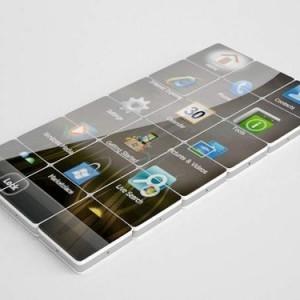 Tablet-Phone-future-gadget-