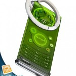 nokia-morph-concept-phone