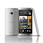 HTC-Product